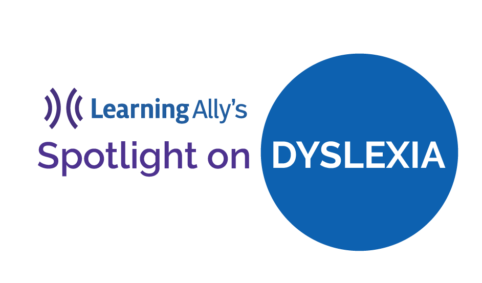 Spotlight on Dyslexia Conference