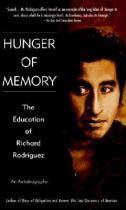 The Education of Richard Rodriguez