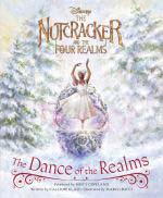 Misty Copeland The NutCracker