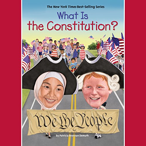 What is the Constitution Audiobook.jpg