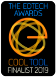 The EdTech Cool Tool 2019
