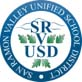 San Ramon Valley United School District
