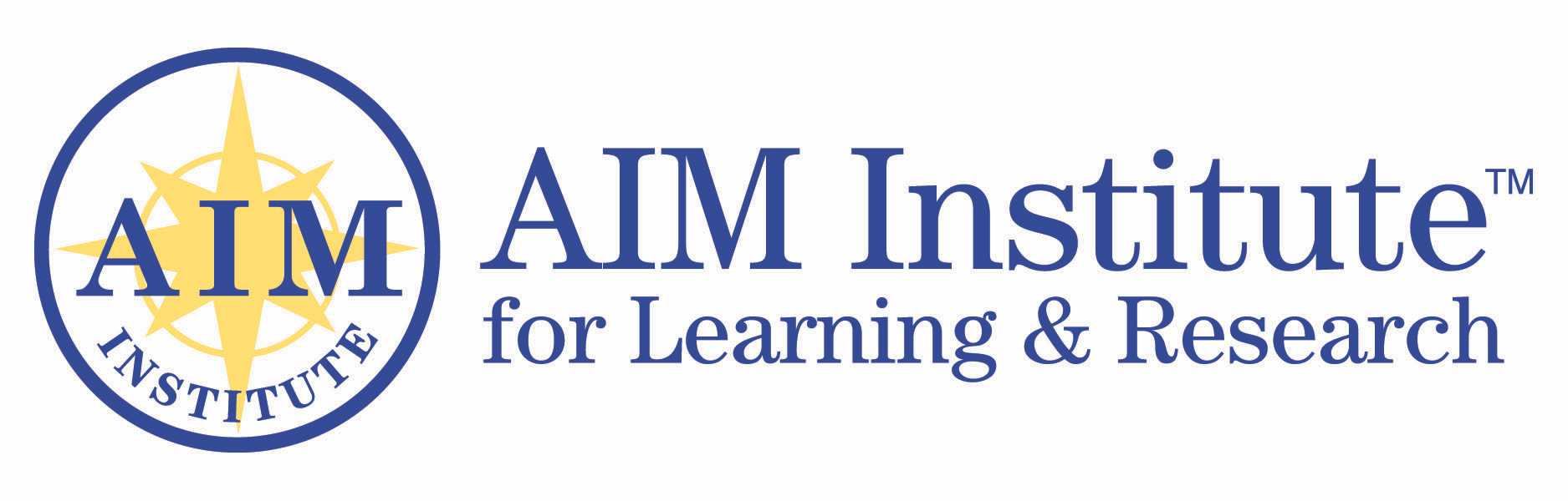 Aim Institute for Learning and Research